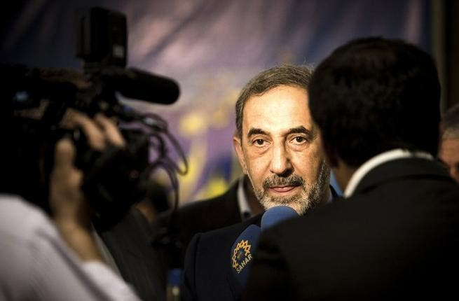 With close ties to the Khamenei, Velayati has acted in an advisory role for the Supreme Leader and is in the coalition with Haddad. It's likely that one of the wo will make it through to the next stage of the election.