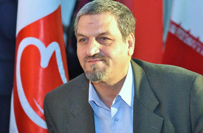 Initially rumored to be boycotting the elections, Iran's reformists finally put forward Mostafa Kavakebian as their candidate du jour. The newspaper editor and friend of Hossein Mousavi will be hoping to gather in those liberal votes.