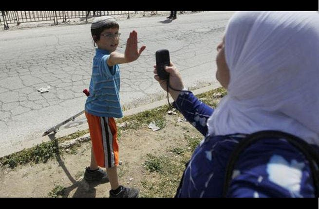 Technology: Israel has blocked the access to the 3G spectrum to Palestinian telecom companies like Wataniya and Jawwal. In a smartphone era, these restrictions have caused these companies to lose out big time to their Israeli competitors and stifled innovation and job creation - creating conditions favorable for people being drawn to militancy.