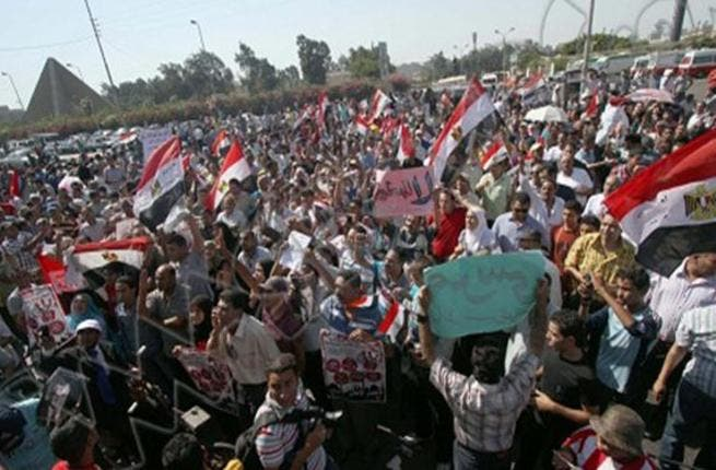 Egypt: The heart of the Arab revolutionary movement got their democratic win but left Egyptian liberals seriously unhappy. Morsi is no friend of the left wing, despite preaching religious tolerance. They've been out in force on the streets of the capital and planning their takeover at the next elections under El Baradei.