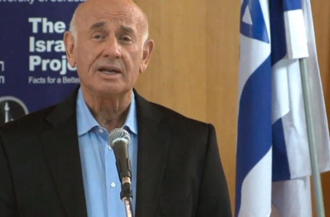 Yaakov Perry took the political route first, later winding up in business.  Head of Israel's internal security Shin Bet, he cut his political run short after 'Oslo' for Harvard. He returned as CEO of Israel's largest telecommunications firm, Cellcom, which in turn landed him the Technology Ministry. Power and the money, money and the power!