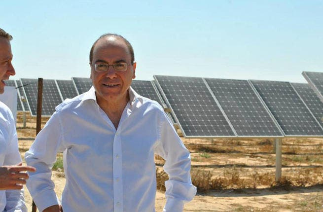 Behind every successful man: Silvan Shalom's background offers no business leads to explain away his ranking  3rd wealthiest politician in Israel. His digits? NIS 150 mn ($40 mn). Before politics, Shalom reported for the now-defunct Hadashot. His wife, media mogul Judy Nir-Mozes, hails from money, with shares of Israeli daily Yedioth Ahronoth.
