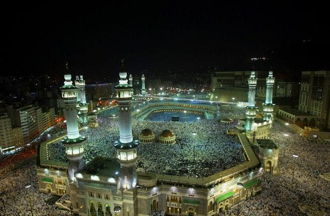 Mecca is a place that is holy to all Muslims. It is so holy that no non-Muslim is allowed to enter. Mecca cannot therefore be on your list of tourism visits. While Islam is the one qualification required, the rest is a veritable feast of multiculturalism and social cohesion as all manner of nationalities and creeds stand shoulder to shoulder.