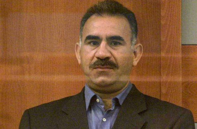 Imprisoned in exile for well over a decade by Turkey, the leader of all Kurds, Abdullah Ocalan, is rumored to be getting his life sentence reconsidered. Serious about the peace process, Turkey's PM knows that Ocalan is the key to ending the violence.