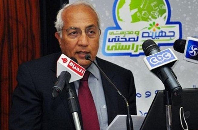 Of all the Brotherhood's notorious businessmen, Safwan Thabet comes closest to the manufacturing sector, traditionally associated with the upper military echelons. He quenched his thirst for business by establishing Juhayna Food Industries in 1983. He owns over six subsidiaries, and manufactures and sells milks, juices, and yoghurts globally.