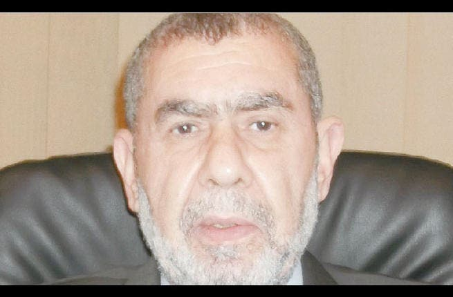 In 1975, Ahmed Al Ezaby launched a chain of pharmacies with a delivery service that spread to six Egyptian cities. He was even expelled from the Egyptian Union of Pharmacology for owning too many pharmacies! His influence over the Egyptian health sector makes him a key tycoon in the Brotherhood.