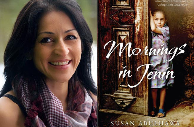 Susan Abulhawa, Mornings in Jenin - This epic book begins with the creation of Israel in 1948 and follows four generations of the Abulheja family through violence and oppression in their Palestinian homeland. This novel depicting living side-by-side, contiguous, with the Israeli state gives the Palestinian struggle a personal dimension.