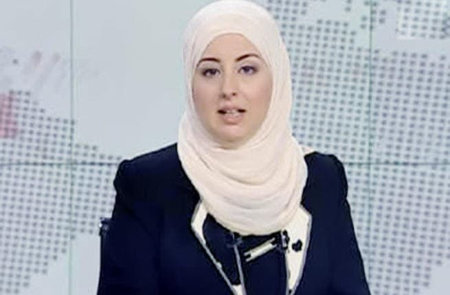 Some may think women's lib is in wearing less clothes, but for Egyptian ladies it's often been about donning another layer. One for the veil champions, woman-power was celebrated by conservative Muslims in majority-veiled Egypt, as a sweet Hijabi victory saw Egypt's first veiled news anchor proudly broadcasting on state TV.