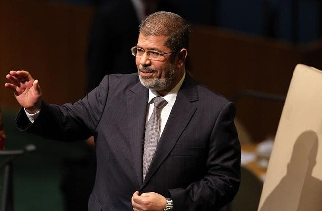 The Arab Spring went  'Islamic', with power gains that saw MB's Morsi take to the helm of the most populous Arab country. All eyes are on this new brand of Muslim leader to 'save' Palestine (home of Islam's sacred Aqsa) from Israel's offensive in Gaza, but hopes had already been dashed when he wouldn't budge on the infamous Israeli peace treaty.