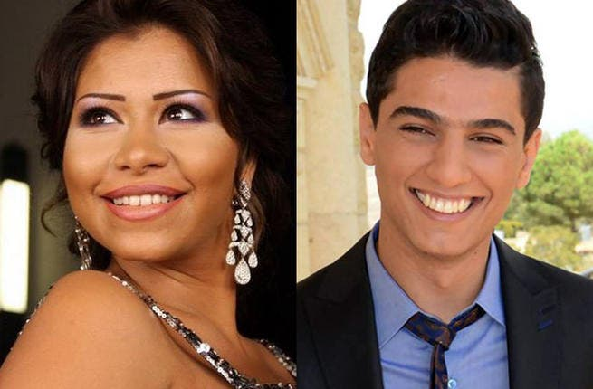 Our Idol Mohammad Assaf and Egyptian singer Sherine Abdelwahab will soon be jetting off to Jordan. If Assaf is your man, then Le Royal Hotel is where you need to be on the 4th day of Eid! If Sherine's voice floats your boat, then you've got to wait that bit longer till Nov1st to watch the singer in action in the Kingdom. Long live the King!
