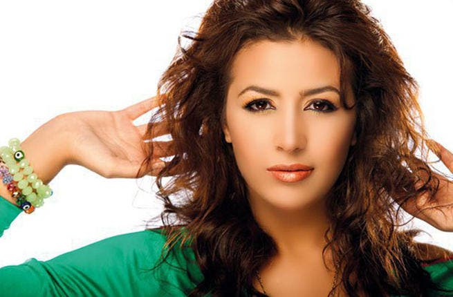 Moroccan beaut Jannat will be lighting up the third day of Eid with a Cairo concert. With other celebs set to attend the show, Jannat will be sure to be cutting edge -- having performed at the Cairo Opera House, this megastar is at home on the Egyptian stage.