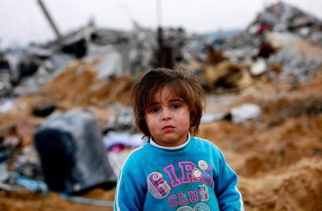 Some refugees-- by now forced into uneasy 'settlement' in host countries-- still mythically or in actuality have the key to their homes Palestine-side. Some 2nd or 3rd generation of the host nation know next to nothing of their homeland. All retain the UN upheld right to return, or be reimbursed. Would these UN agreements be void post-state?