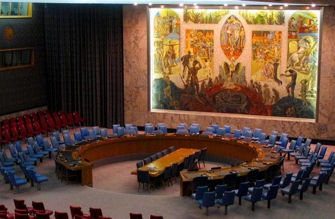 Abbas submits an application 23rd September for full member status at the UN. Failing that, given the US surefire veto,  he will go for the lesser upgrade to 'observer' state at the General Assembly. Determined to secure some upgrade, he  has told the UN to think about it. Delayed UN votes can drag out, so he will be lucky to hear before 2012.