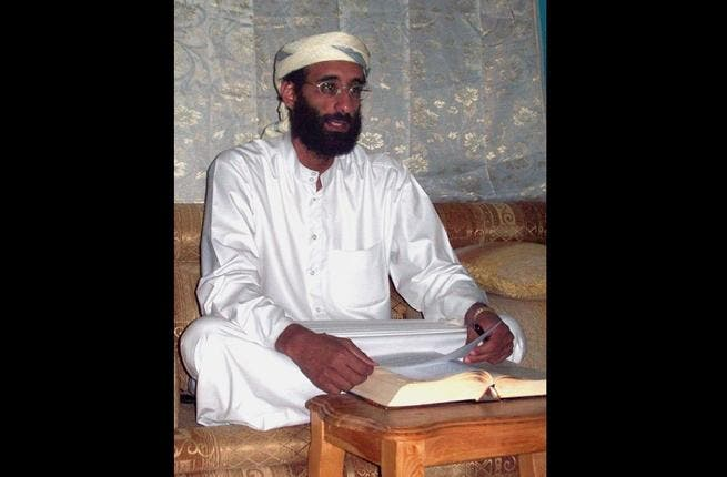 Anwar al Awlaki: AQAP operative, he holds a record of opportunistic strikes. A Muslim American cleric extremist, but not an official member of AQ. He calls for Jihad on the internet and the US classes him as a dangerous man and wants to eliminate him at all costs. Should boost his application.