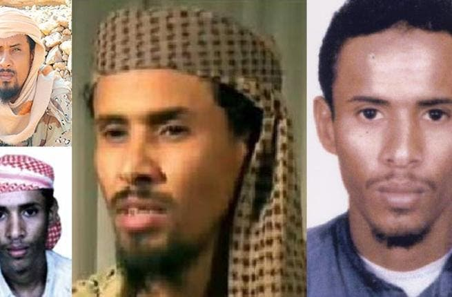 Fahad Mohammed Ahmed: Member of AQAP at Yemen, accused of involvement in the attack in 2000 on the American destroyer