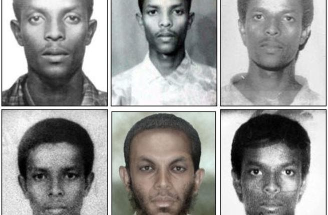 Fazul Abdullah Mohammed: Mid-30s, East Africa leader- young and has the 'Wanted' by US kudos to bulk up his chances. (charged with the embassy bombings in Somalia '98).