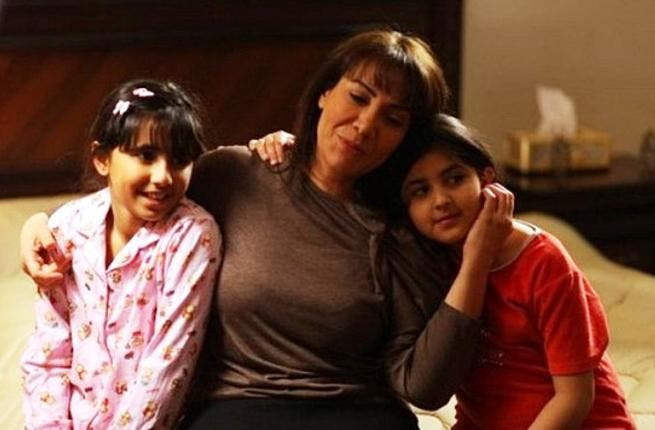 Helft Oumri (A Life's Promise): And another Kuwaiti entry that stars Huda Hussain is the story of a young lady who falls in love but faces a forced arranged marriage to a man of her family's choosing. Now a single mother, she finds herself divorced and struggling to raise two daughters.