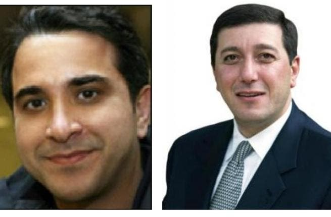 Basim `Awadallah - former Royal Court Chief & business mogul - and Majdi al Yaseen, are 2 names never far from the tongue on Jordan's corruption radar. Websites speculate that Awadallah misused his position. Al Yaseen is the business-man & brother to Queen Rania. This pair are not formally charged but suspected of the greed that attends power.