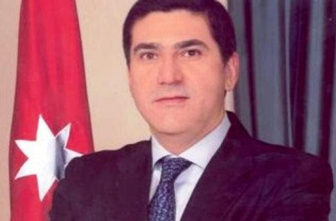 Sahel al-Majali – the Minister of Public Works and Housing -  was forced to resign in order to launch investigations into one of the housing projects under his watch.