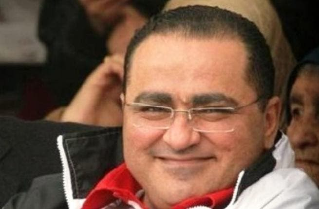 Amer al Basheer – the ex Deputy Mayor for Amman – was accused of abusing his job, specifically related to a file which concerns the Greater Amman Municipality (GAM).
