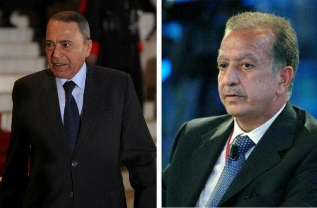 Casino Case: Ex PM Marouf al-Bakhit was summoned to give evidence in the