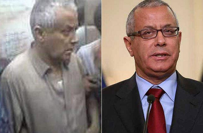 Libya PM kidnapped: Turmoil has enveloped Libya since Gaddafi's 2011 ouster as tribal militias and Tripoli's weak central government vie for power and control. The short lived kidnapping of Libya's Prime Minister Ali Zeidan at the hands of armed Islamist militants shed light on the divisions responsible for causing the country's chaos.