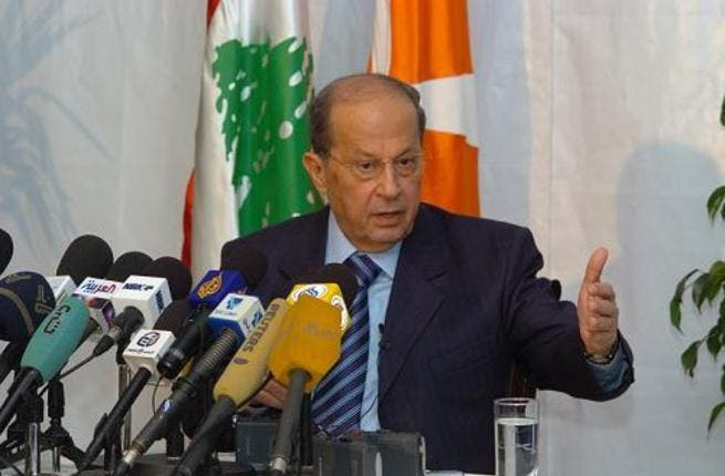 The future's bright, the future's orange? Will her hair-raising senior marriage carry her through her twilight