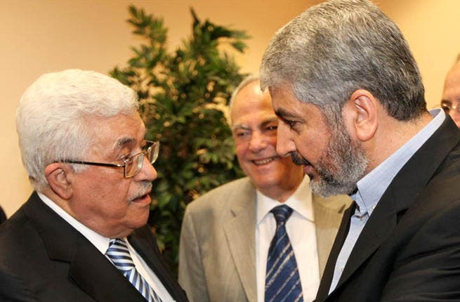 Entente inhabituel: The two major Palestinian factions, Fatah and Hamas, unexpectedly struck a deal last year to work together, much to the dismay of Tel Aviv and the surprise of many. Sharon would perhaps share in the dismay. After all, his premiership did all it could to fragment Palestinian politics.