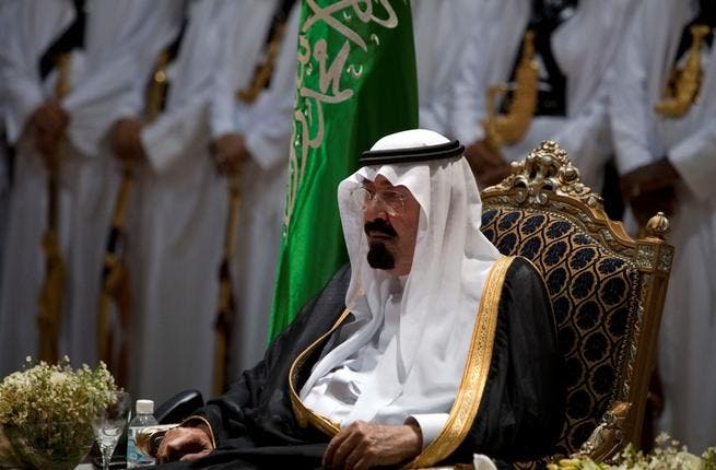 Saudi Arabia (SA), keen to keep its Shia-heavyweight rival Iran isolated, would gladly see the back of Bashar Al Assad.