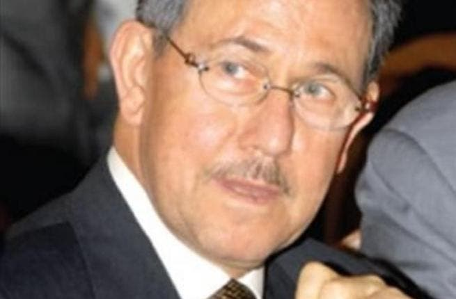 Fawaz Akhras: Father to Asma, former diplomat and a Syrian cardiologist, founded the British Syrian society. Family friend to the late Hafez. He took advantage of his daughter's marriage to profit from the regime.