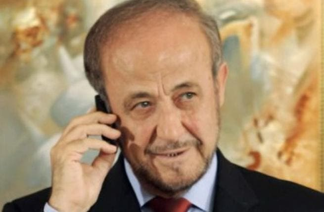 Rifaat al-Assad: Uncle to Bashar; headed the massacre of Palmyra, taking out 600-700 people, and responsible for the massacre of Hama in February 1982, which estimated the number of victims at 20-30 thousand people.