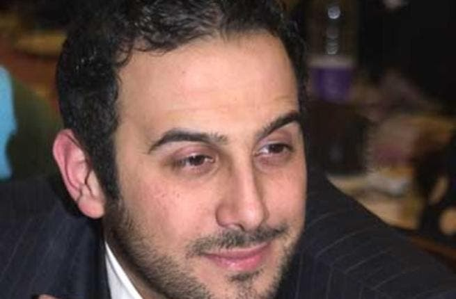 Qusay Khouli: The well-known Syrian actor relocated to the U.S. 6 months ago, and has justified his stay in the name of studying English for Hollywood film projects. As far is reports go, none have been shot to date.  He has made no comment either way on the referendum vote.