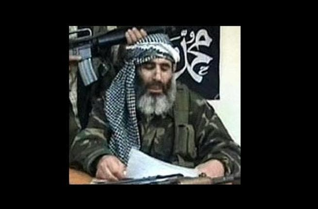 Fatah al-Islam --Fatah al-Islam --While their position then led to the ignoble destruction of Nahr el Bared in 2007,  this Syrian-spawned militia might have finally seen its day, as they sustain losses. Any well-versed Mid East observer will remember their role in hijacking the Palestinian refugee camp of Nahr el Bared in Tripoli, North Lebanon.