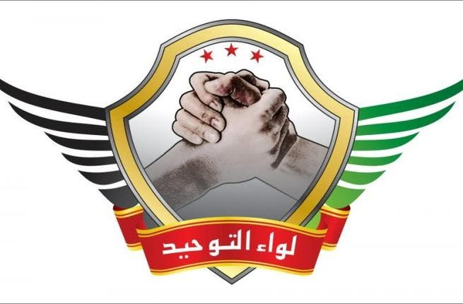 The Tawhid Division: the friendly face of Aleppo's militants, the Division was formed out of FSA brigades. Despite the Sharia law imperatives, they claim to support non-Sunni communities in their quest for self-rule.