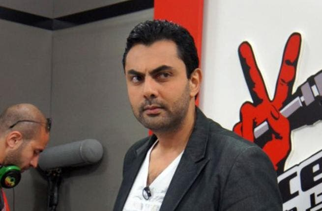Whilst all ears may have been on the contestants at the start, viewers have had their eyes firmly glued on the host…or, on his hair at least. As coaches were busy judging teams, the audience offered its own critique of Mohammad Karim's mop: the slick presenter could try losing the gel if he's to make it to the next round of his career unfazed.