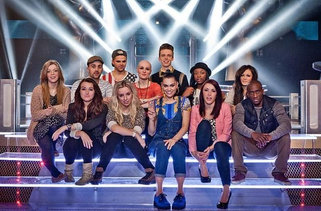 Ding ding! round two of the voice is the battle stage as coaches pair up their 12 contestants for a lyrical fight. Judges decide their fate before round three.