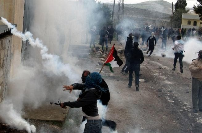 Administrative detention has meant Israel has had free reign to keep Palestinians in prison without charge, but mass prisoner hunger strikes have kept their brethren outside the jail cells angry enough to, once again, take to the streets.