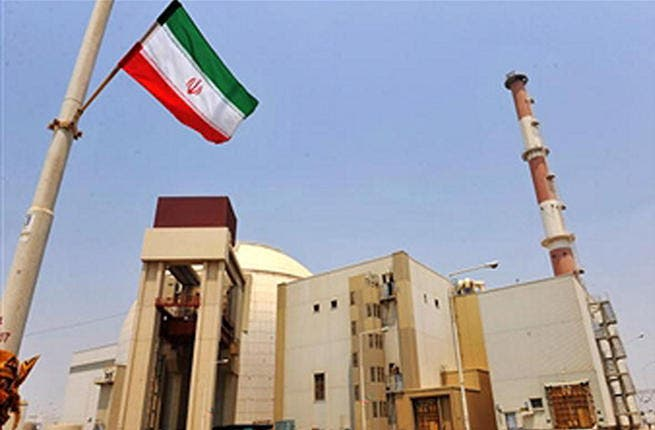 """2007: Iranian nuclear plant attacked: In an operation codenamed """"Olympic Games"""", American and Israeli hackers break into the Natanz plant. Centrifuges crash faster than Mel Gibson's popularity. Obama continues the program which brings down over 1,000 centrifuges. Like a broken heart, the Natanz plant recovers with the passage of time."""