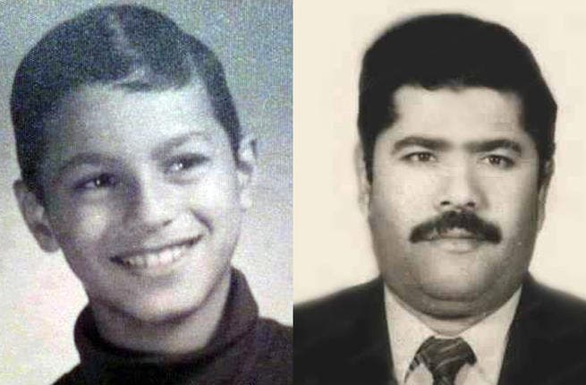 Birth: Morsi was born in the small village of Al Adwa on the Nile Delta. When the rains turned the soil to mud, his father sent him to school on a mule. Morsi excelled in science and religion at school -- a balance that his nation is still struggling to achieve.