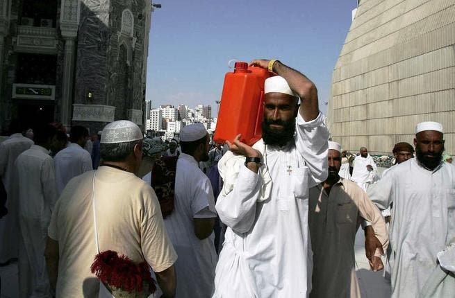 This year's UK renewed campaign was not the first instance this topic has come under the watch of health & safety. 