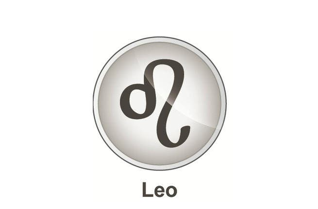 Leo- 7/23-8/22 'want': The year looks impressive in the fortune stakes. Expect a dramatic advance in career or personal life (marriage, promotion). Your achievements are in focus, your ambitions rewarded as you attract a spot of fame. Flurry in the star-sphere aside, you're in for betterment & positive prospects. Celebs: Walid Jamblatt, OBL.