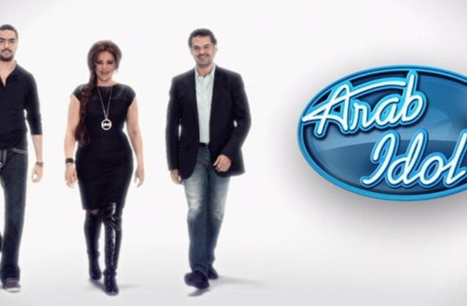 Arab Idol makes its debut this 2012, following in the footsteps of Superstar which until this year was the Arab version of American Idol.