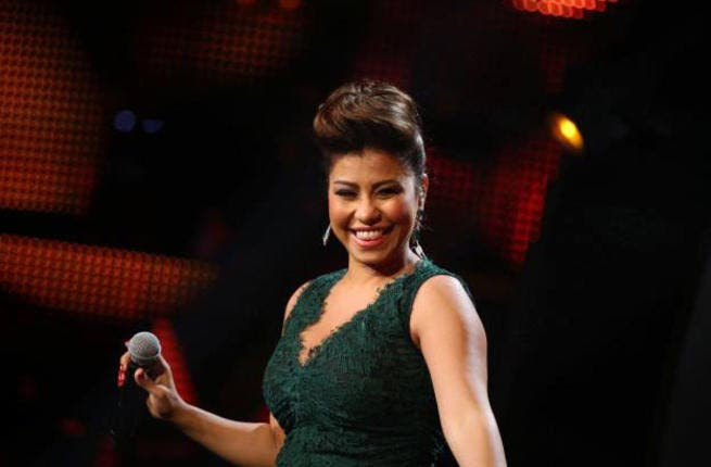 This season has been nothing short of interesting. There was the 'playful' marriage proposal by Sherine Abdel Wahab to Mohammad Assaf, plenty of tweets from fans to beloved contestants and as always a good share of feisty drama between judges and singers.