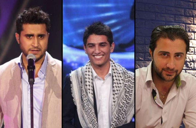 Death threats? Assassination rumors? Business as usual in the world of Arab Idol. Contestant Kareem Hamdan was accused of consorting with the Syrian opposition when he received death threats from regime supporters. There was also chatter of an assassination attempt on Iraqi singer Mohanad Al Marsumi.