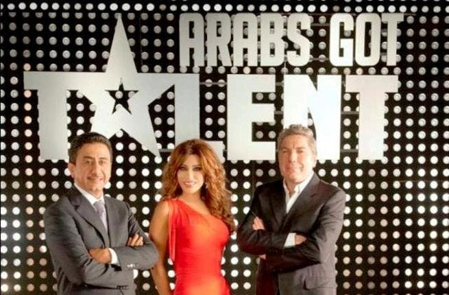 Coming soon, many of us are holding our breath for the second season of this hit show, Arabs Got Talent 2. Arab home-viewers are keen to fill in that Friday void left behind by Arab Idol.