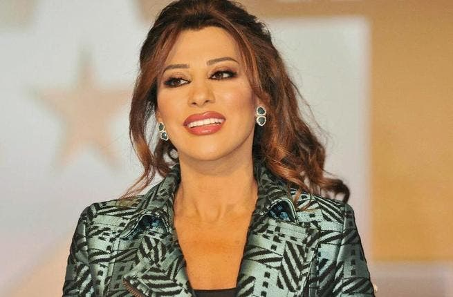 Najwa Karam: Appearing in the final episodes of Arab Idol, this Lebanese songstress gave us a taster of the upcoming judge 'talent' for Arabs Got Talent.  Recognised as the heart of the show, she is pumped up to make a return to the show to welcome new talent.