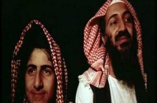 Osama is a husband of 3 and father of 18 children