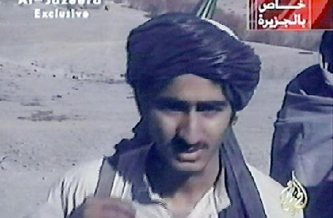 Saad bin Laden: the apple doesn't always fall far from the tree. He took a leadership position at the base of al- Qaeda that ran the organization from Iran and helped coordinate the al-Qaeda cell in KSA, master-minding the Riyadh compound attack. Active Jihadist that made his father proud.