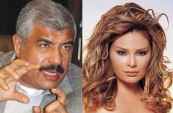 Regime Tycoon charged with murder of Lebanese singer Tamim exploits revolution to escape from prison. In 2009, businessman & lawyer Hisham Talaat Moustafa, plus hitman, sentenced to death, later reduced to imprisonment.