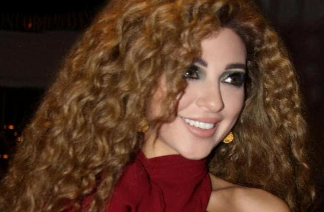 Myriam Fares exposes herself and loved ones on TV: family secrets were fair game for the Lebanese singer when she went on Ana wel Asal (Me and My Honey) this Ramadan. Myriam shrugged off rumors of surgery telling host Nishan she had let female reporters grope her, while welling up about her father's 'gambling addiction'. Is nothing off limits?